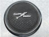 ELECTRO SOUND Electronic Instrument FLEA